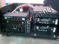 repeater-motorola-cdr500
