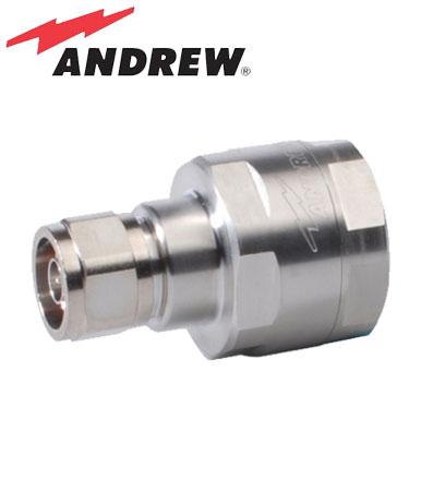 Konektor Andrew AL5NM-PSA N-Male