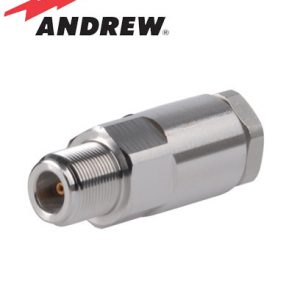 Andrew-L4PNF-1.5-in-Type-N-