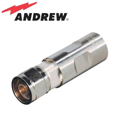 Konektor-Andrew-L4PNM