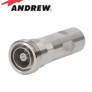 Andrew-L4TDF-PSA-7-16-DIN-F