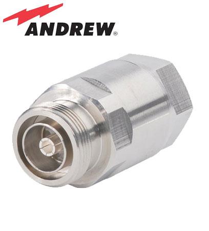 Konektor-Andrew-L5PDF-RPC-7-16-DIN-Female