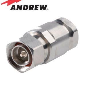 KONEKTOR-Andrew-L5PDM-RPC-7-16-DIN-MALE