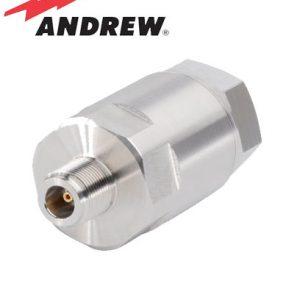 "Konektor Andrew L5PNF 7/8"" Inch N-Female"