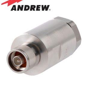 Konektor-Andrew-L5PNM