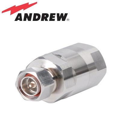 Konektor-Andrew-L6TDM-PS-7-16-DIN-Male