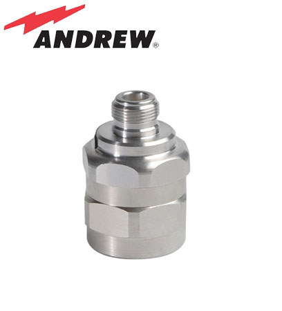 Andrew-78eznf