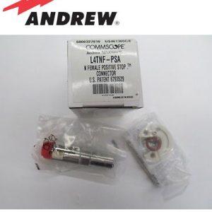 konektor-andrew-l4tnf-psa