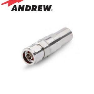 konektor-andrew-l4tnm-psa-n-male