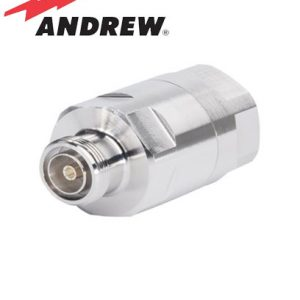 Konektor-Andrew-L6TDF.