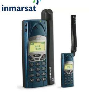 Telepon-Satelit-Byru-R190