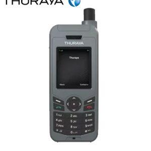Telepon-Satelit-Thuraya-XT-