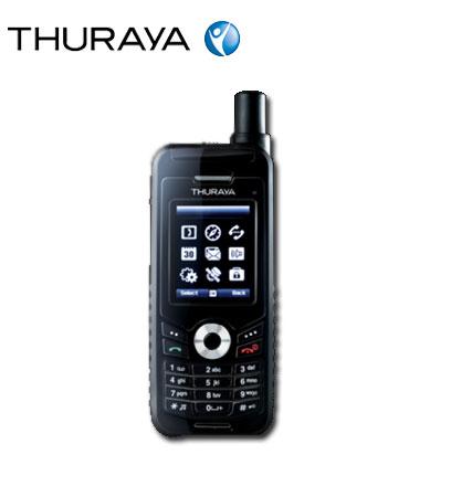 telepon-satelit-thuraya-xt