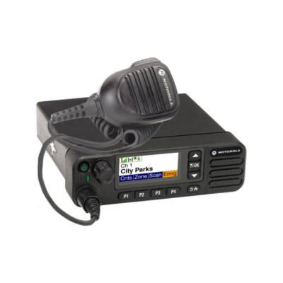 radio-rig-xir-m8668-mototrbo