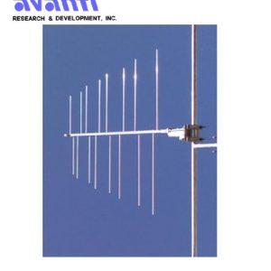 antena-avanti_avd150