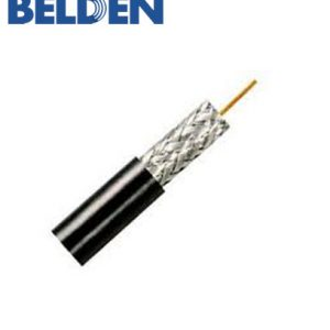 belden_9201_RG58