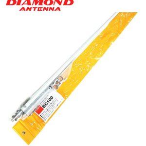 diamond_bc100