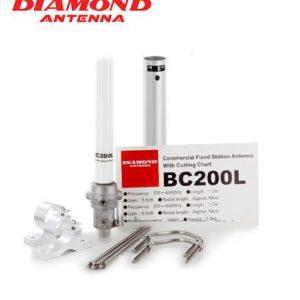 diamond_bc200L