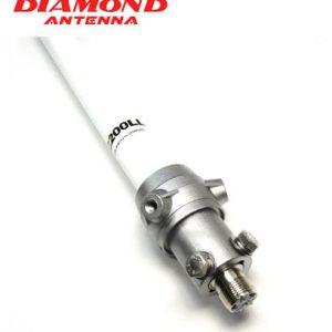 diamond_bc200LL