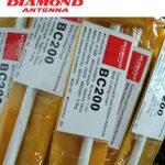 diamond_bc200