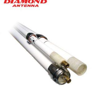 diamond_f23