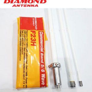 diamond_f23h