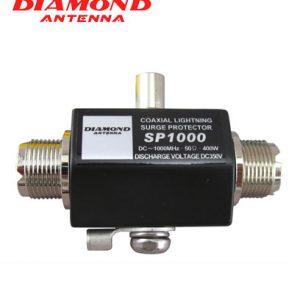 diamond_sp1000