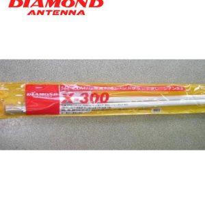 diamond_x300