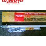 diamond_x50