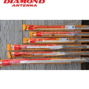 diamond_x700h