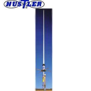 antena-hustler-spirit