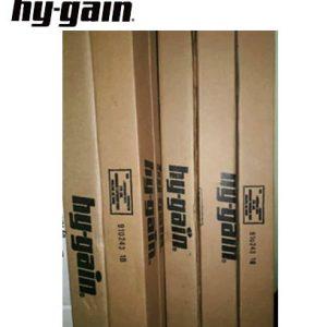 hy-gain_v2r_USA_