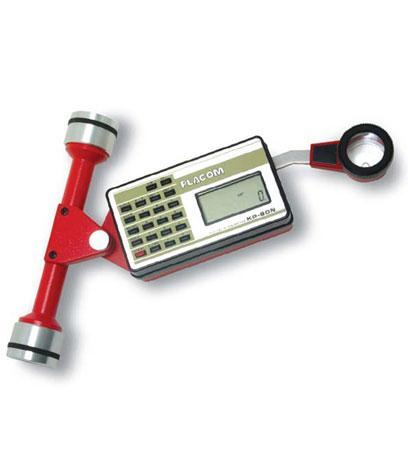 planimeter-placom-kp90n