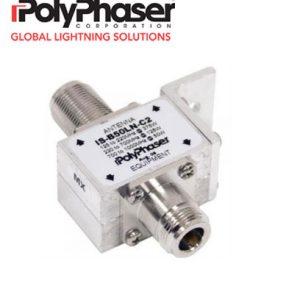 polyphaser_rrx-4025