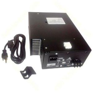 power_supply_cdr500_hpn9005
