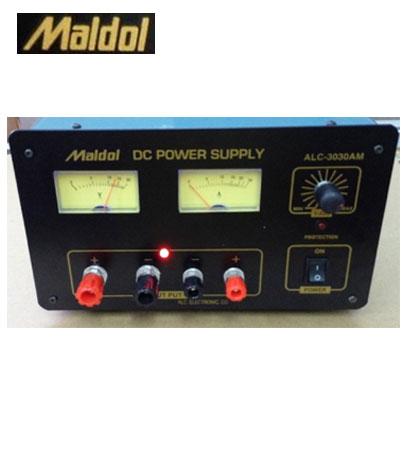 Power Supply Maldol 30A