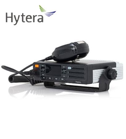 https://hytera.co.id/