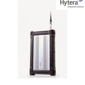 repeater_hytera_rd968