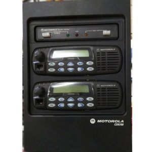 repeater_motorola_cdr700_1