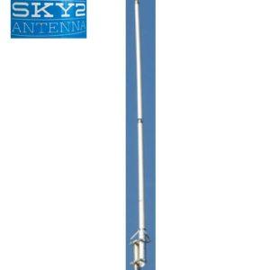 antena-sky2